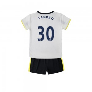 Camiseta de Celtic 2014/2015 Tercera Rogic Equipacion