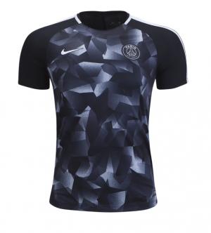 camisa de entrenamiento Paris Saint Germain tercer Equipo 2017/2018