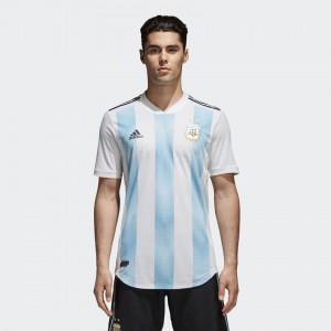 Camiseta nueva ARGENTINA Home 2018
