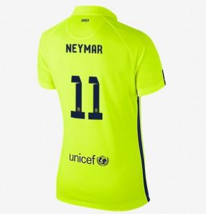 Camiseta nueva Barcelona Nino Equipacion Primera 2013/2014