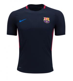 Camiseta del Barcelona Strike 2017/2018