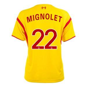 Camiseta nueva Chelsea Mikel Equipacion Primera 2013/2014