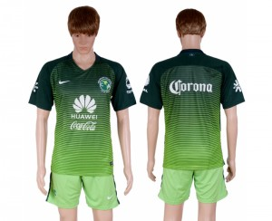 Camiseta nueva America 2017/2018