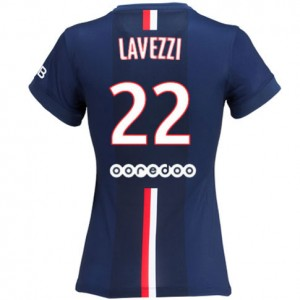 Camiseta nueva del Liverpool 2014/2015 Equipacion Agger Tercera