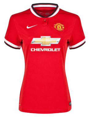 Camiseta de Manchester city 2013/2014 Segunda Lescott