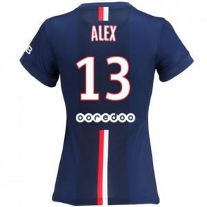 Camiseta nueva Liverpool Agger Equipacion Primera 2013/2014