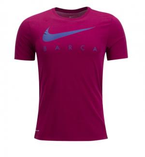 Camiseta de Barcelona 2017/2018