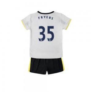 Camiseta Celtic Rogne Primera Equipacion 2013/2014