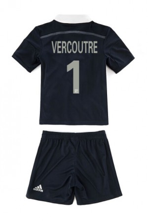 Camiseta de Arsenal 2013/2014 Segunda Podolski Equipacion