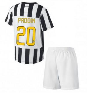 Camiseta nueva Celtic Virgil Equipacion Segunda 2014/2015