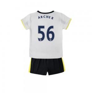 Camiseta nueva Celtic Rogic Equipacion Segunda 2013/2014