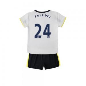 Camiseta nueva del Celtic 2014/2015 Equipacion Pukki Segunda
