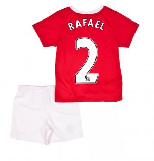 Camiseta nueva del Real Madrid 2014 Equipacion Sergio Ramos Tercera