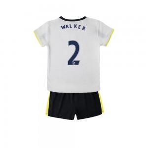 Camiseta del Matthews Celtic Primera Equipacion 2013/2014