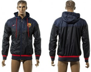 Camiseta del Barcelona 2015