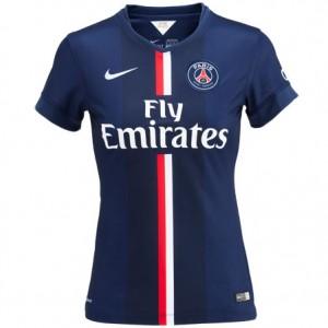 Camiseta de Tottenham Hotspur 14/15 Primera Vertonghen