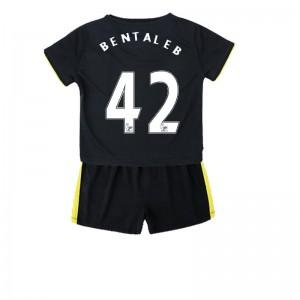 Camiseta del Lustig Celtic Primera Equipacion 2013/2014