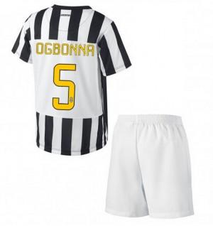 Camiseta nueva Celtic Samaras Equipacion Tercera 2014/2015