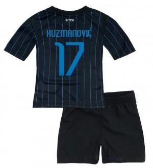 Camiseta nueva del Newcastle United 2014/2015 Cisse Segunda