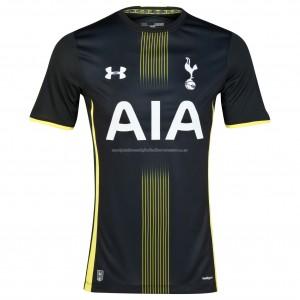Camiseta de Tottenham.Hotspur 2014/2015 Segunda