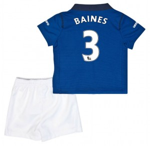 Camiseta nueva Newcastle United R.Taylor Segunda 2013/2014