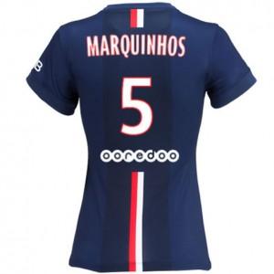 Camiseta nueva Tottenham Hotspur Vertonghen Tercera 14/15