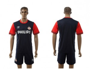 Camiseta nueva PSV Eindhoven 2015/2016