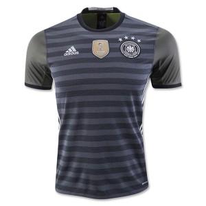 Camiseta Alemania 2016/2017