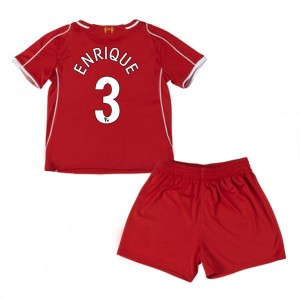 Camiseta Bayern Munich Primera 15/16