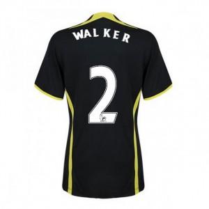 Camiseta del Sagna Manchester city Segunda 2014/2015