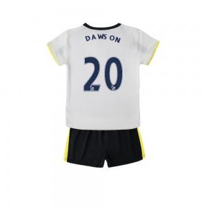 Camiseta Celtic Mulgrew Segunda Equipacion 2014/2015