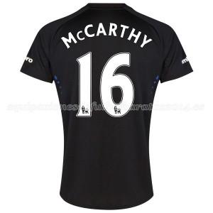 Camiseta del McCarthy Everton 2a 2014-2015