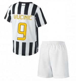 Camiseta Celtic Stokes Tercera Equipacion 2014/2015