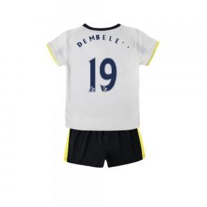 Camiseta nueva del Celtic 2013/2014 Equipacion Mulgrew Segunda