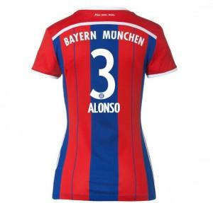 Camiseta nueva del Barcelona 2013/2014 Puyol Segunda