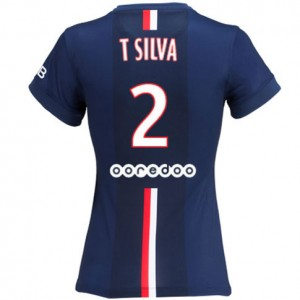 Camiseta de Tottenham Hotspur 14/15 Segunda Vertonghen