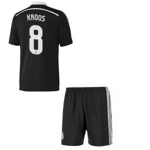 Camiseta nueva Celtic Biton Equipacion Segunda 2013/2014