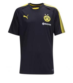 Camiseta Borussia Dortmund Entrenamiento 2017/2018