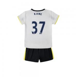 Camiseta nueva Celtic Rogne Equipacion Segunda 2013/2014