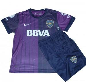 Camiseta nueva Boca Juniors Nino Equipacion Primera 2013/2014