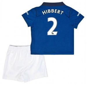 Camiseta nueva del Newcastle United 2013/2014 R.Taylor Primera