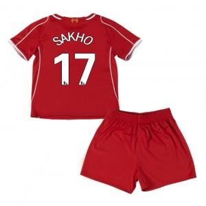 Camiseta nueva Bayern Munich Mujer Equipacion Tercera 2013/2014