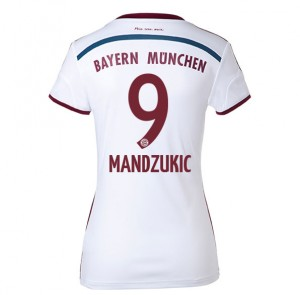 Camiseta nueva Barcelona Montoya Segunda 2014/2015