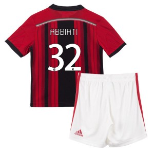 Camiseta nueva Everton Lukaku 2a 2014-2015