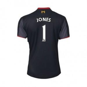 Camiseta Chelsea Ramires Segunda Equipacion 2013/2014