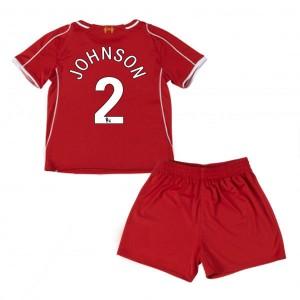 Camiseta nueva Bayern Munich Boateng Equipacion Tercera 2014/2015