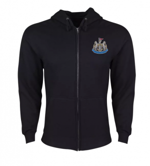 Chaqueta nueva Newcastle United 2017/2018