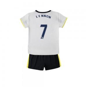 Camiseta nueva Celtic McGeouch Equipacion Segunda 2013/2014