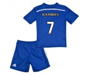 Camiseta nueva Liverpool Lambert Equipacion Primera 2014/2015