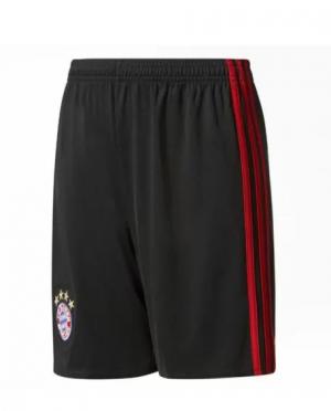 Juventud Portero Pantalones del Bayern Munich 2017/2018